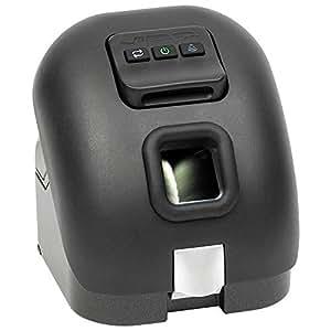 JBC CLMU-A - Limpiador universal de puntas de soldar