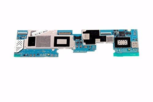 """GH82-05831A Samsung Galaxy Tab 2 10.1"""" GT-P7510 16..."""