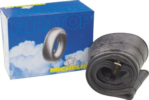 MICHELIN Ultra Heavy-Duty Inner Tube - 21