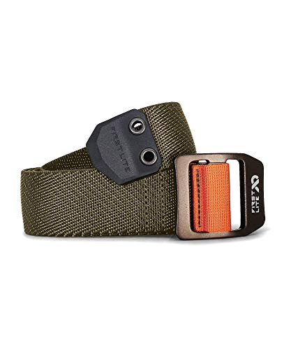 - Flex Field Belt