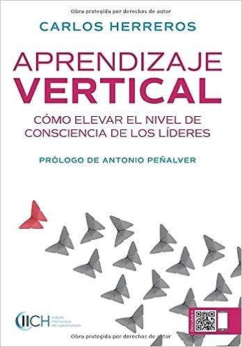 Resultado de imagen de aprendizaje vertical