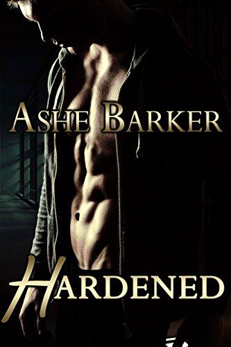 Hardened Ashe Barker ebook