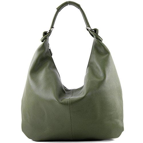 en cabas à main sac sac femme Sac Gelboliv sac italien de cuir cuir besace en 337 ptqORpYw