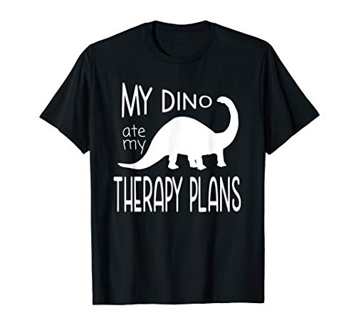 Speech and Language Therapy Plans IEP for SLP