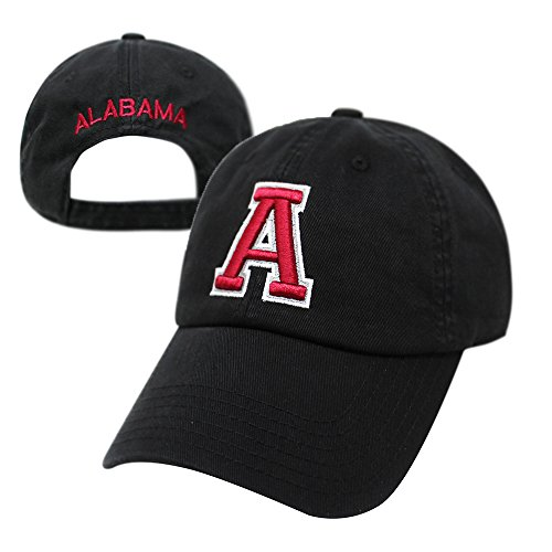 Football City Initial Letter Cotton Cap Dad Hat Baseball Cap Polo Style Low Profile ()