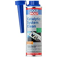 Catalytic System Cleaner Liquimoly