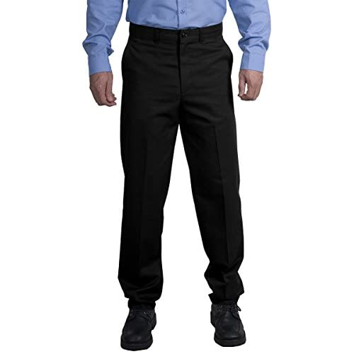 CornerStone - Industrial Work Pant. PT20 - Black_42x28 for cheap