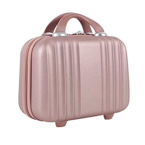 make up luggage - 3