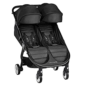 Baby-Jogger-City-Tour-2-Double-Stroller-Jet