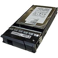 Netapp X412A-R5 600GB 15K SAS 3.5 Disk Drive