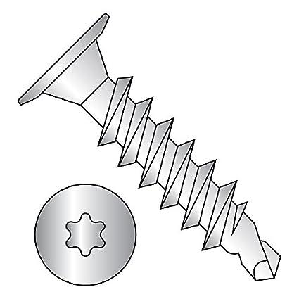0.25 OD 6-32 Screw Size Steel Pack of 5 Zinc Plated Lyn-Tron 1.437 Length, Female