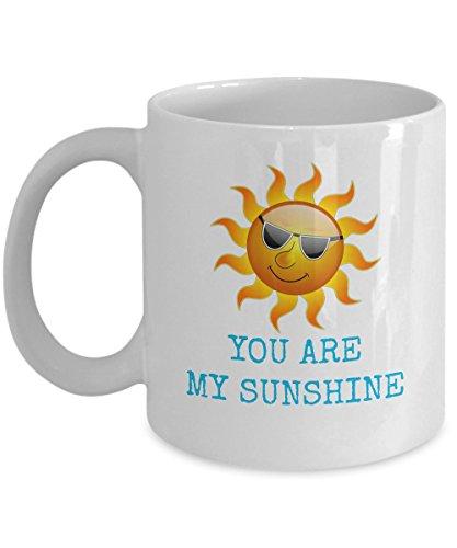 you-are-my-sunshine-novelty-11oz-white-ceramic-sunshine-mug-perfect-anniversary-birthday-or-holiday-
