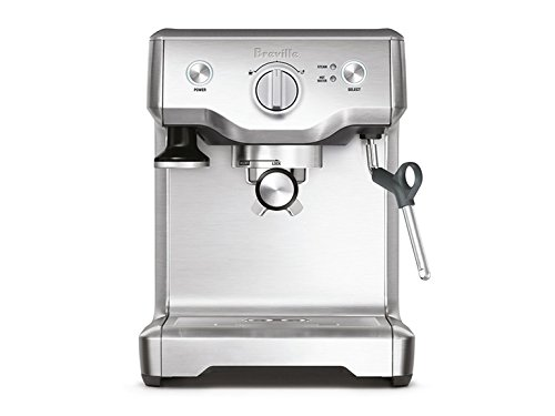breville-duo-temp-pro-espresso-machine-stainless-steel-certified-refurbished