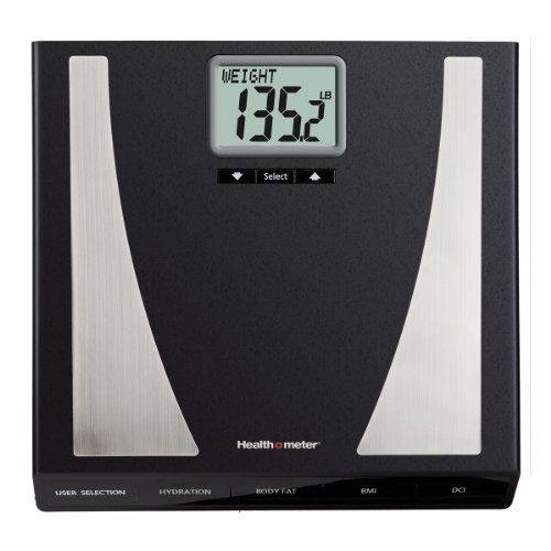 Health-O-Meter My Choice Body Fat Scale
