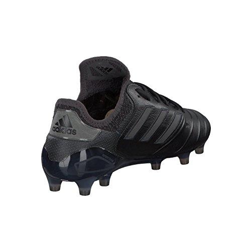 info for af58b 9ac7b ... Chaussures De Foot Adidas Copa 18.1 Fg - Adulte - Noir Core    Utilitaire Noir -