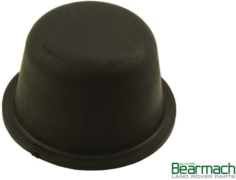 Dust Cover Hub Bearing Part# BR3649 Land Rover