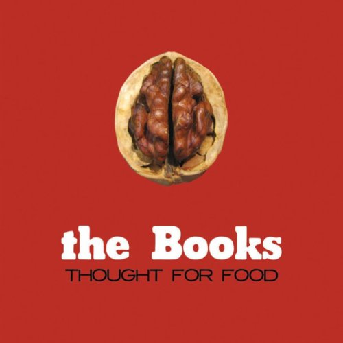 Thought for Food (remastered)