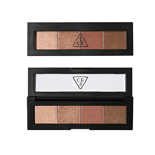 3CE3CE-EYE-SHADOW-PALETTE-SIENNA2g4