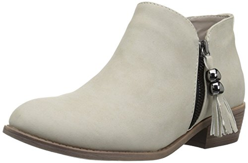 Brinley Co Femmes Kelsi Bottines En Pierre