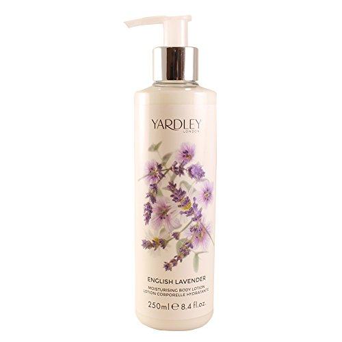 Yardley English Lavender - 9