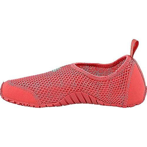 adidas Outdoor Kids Kurobe (Toddler/Little Kid/Big Kid) Shoes