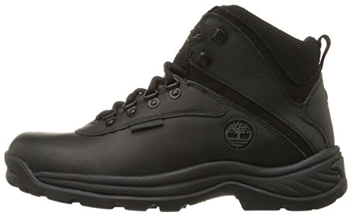 thumbnail 7 - Timberland-Men-039-s-White-Ledge-Mid-Waterproof-Ankle-Choose-SZ-color