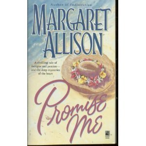 Download Promise Me pdf