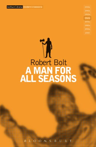 Download A Man For All Seasons (Modern Classics)