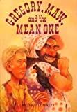 Gregory, Maw, and the Mean One, David Gifaldi, 039560821X
