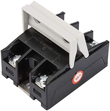 CHUNSHENN ツールボックス 工具箱 Tempertureコントローラ - 0℃〜1300℃アラームREX-C100デジタルLED PID温度コントローラーサーモスタットキットAC110V-240V