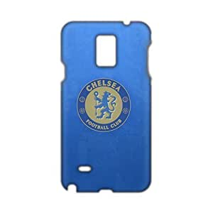 Angl 3D Case Cover Chelsea Football Club Phone Ipod Touch 5