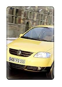 Ipad Protective Case For Ipad Mini/mini 2 2005 Volkswagen Fox