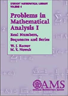 Problems in real analysis a workbook with solutions aliprantis and problems in mathematical analysis i student mathematical library fandeluxe Gallery