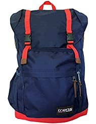 Jansport Thumper Backpack Navy Moonshine