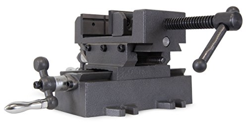 Buy who makes the best bench vise