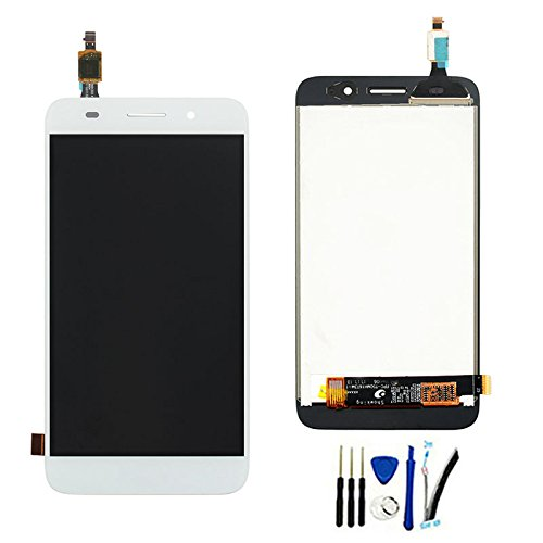 Amazon com: LCD Display Screen digitizer Touch panel