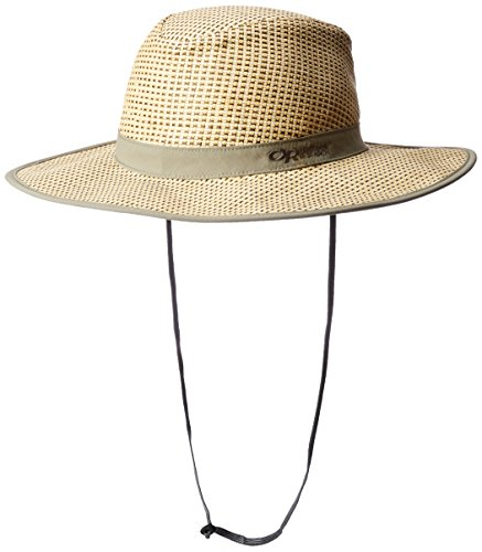 Outdoor Research Papyrus Brim Sun Hat - Import It All 79bb677125c