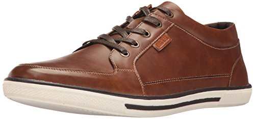 Kenneth Cole Unlisted Men's Crown Prince Fashion Sneaker, for sale  Delivered anywhere in USA