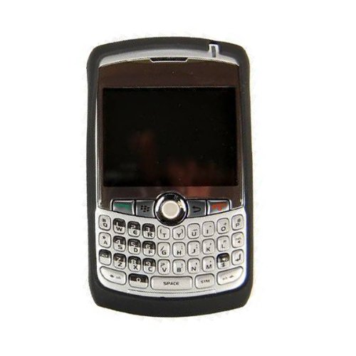 BlackBerry Skin for BlackBerry Curve - ()