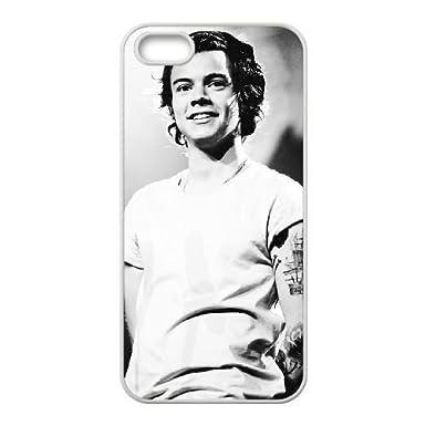 best cheap d36f5 f70bd Harry styles Phone Case for Iphone 5,5S,diy Harry styles phone case ...