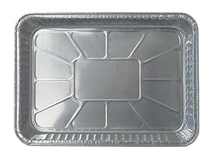 Amazon.com: Durable 4700 de embalaje – 35 Aluminio Pastel ...