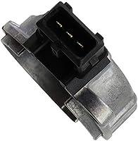 Beck Arnley 180-0574 Cam Angle Sensor