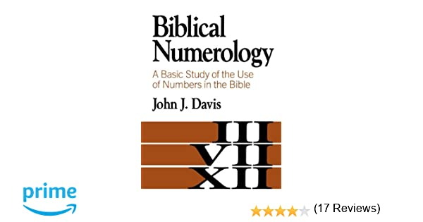 Workbook bible studies for kids worksheets : Biblical Numerology: A Basic Study of the Use of Numbers in the ...