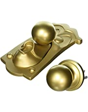 ASVP Shop Alice in Wonderland geïnspireerde deurknop, volledig werkend