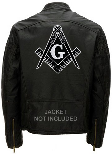 The 8 best masonic patches for vest
