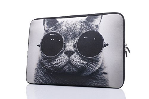15 15 6 Neoprene Macbook Thinkpad Sunglasses