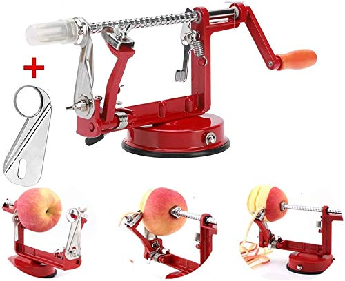 Apple Peelers,Apple Peeler Corer