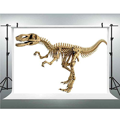 Used, Backdrops for Photography,Dinosaur,Background Photo for sale  Delivered anywhere in USA