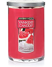Yankee Candle Large Jar Candle, Berry Trifle