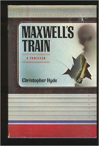 Maxwell's Train